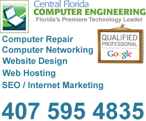 computer services orlando florida call 407 792 6465